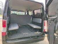 Daihatsu Gran Max 1.5 D M/T 2012 Black (IMG-20201008-WA0017.jpg)