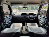 Daihatsu Gran Max 1.5 D M/T 2012 Black (IMG-20201008-WA0018.jpg)