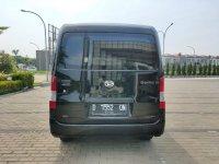 Daihatsu Gran Max 1.5 D M/T 2012 Black (IMG-20201008-WA0019.jpg)