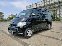 Daihatsu Gran Max 1.5 D M/T 2012 Black (IMG-20201008-WA0020.jpg)