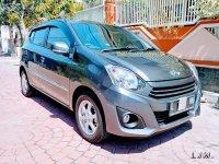 Daihatsu: UMT 12Jt Ayla X 2019 Matic Low KM Mulus Super Istmewa (20201013_094143_HDR~2.jpg)