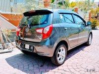 Daihatsu: UMT 12Jt Ayla X 2019 Matic Low KM Mulus Super Istmewa (20201013_094226_HDR~2.jpg)