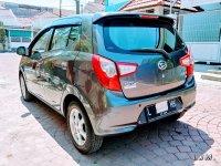 Daihatsu: UMT 12Jt Ayla X 2019 Matic Low KM Mulus Super Istmewa (20201013_094246_HDR~2.jpg)