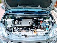 Daihatsu: UMT 12Jt Ayla X 2019 Matic Low KM Mulus Super Istmewa (20201013_094318_HDR~2.jpg)
