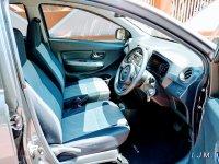 Daihatsu: UMT 12Jt Ayla X 2019 Matic Low KM Mulus Super Istmewa (20201013_094347_HDR~2.jpg)