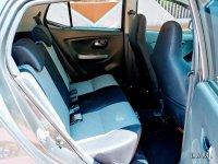 Daihatsu: Ayla X 2019 Matic Low KM Mulus Super Istmewa (20201013_094408_HDR~2.jpg)