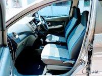 Daihatsu: Ayla X 2019 Matic Low KM Mulus Super Istmewa (20201013_094430_HDR~2.jpg)