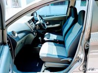 Daihatsu: UMT 12Jt Ayla X 2019 Matic Low KM Mulus Super Istmewa (20201013_094430_HDR~2.jpg)