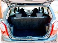 Daihatsu: UMT 12Jt Ayla X 2019 Matic Low KM Mulus Super Istmewa (20201013_094509_HDR~2.jpg)
