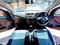 Daihatsu: UMT 12Jt Ayla X 2019 Matic Low KM Mulus Super Istmewa (20201013_094603_HDR~2.jpg)