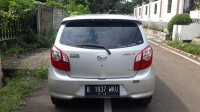 Daihatsu Ayla X 1.0 cc Automatic Th'2015/2014 (7.jpg)
