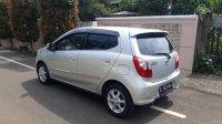 Daihatsu Ayla X 1.0 cc Automatic Th'2015/2014 (9.jpg)