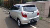 Daihatsu Ayla X 1.0 cc Automatic Th'2015/2014 (10.jpg)