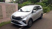Daihatsu New Sigra R 1.2 cc Th'2020 Manual (2.jpg)