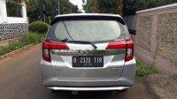 Daihatsu New Sigra R 1.2 cc Th'2020 Manual (6.jpg)