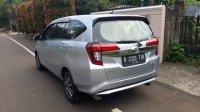 Daihatsu New Sigra R 1.2 cc Th'2020 Manual (7.jpg)
