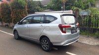 Daihatsu New Sigra R 1.2 cc Th'2020 Manual (8.jpg)
