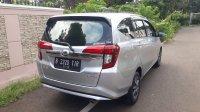 Daihatsu New Sigra R 1.2 cc Th'2020 Manual (9.jpg)