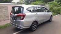 Daihatsu New Sigra R 1.2 cc Th'2020 Manual (10.jpg)