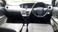 Daihatsu New Sigra R 1.2 cc Th'2020 Manual (11.jpg)