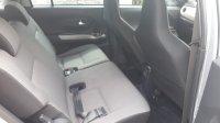 Daihatsu New Sigra R 1.2 cc Th'2020 Manual (12.jpg)