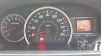 Daihatsu New Sigra R 1.2 cc Th'2020 Manual (13.jpg)