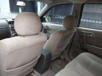 Daihatsu Terios TX Manual 2011 ( GRESS  TERAWAT) (daihatsu_terios_tx_manual_2011__gress___terawat_1956497_1476706245.jpg)