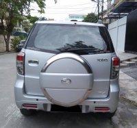 Daihatsu Terios TX Manual 2011 ( GRESS  TERAWAT) (daihatsu_terios_tx_manual_2011__gress___terawat_1956497_1476706229.jpg)