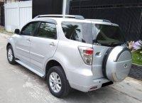 Daihatsu Terios TX Manual 2011 ( GRESS  TERAWAT) (daihatsu_terios_tx_manual_2011__gress___terawat_1956497_1476706225.jpg)