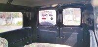 Mobil Daihatsu Taft F50 Kebo (d68ff545-863c-4953-a57a-7fce7e03b39e.jpg)