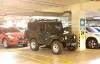 Mobil Daihatsu Taft F50 Kebo (d994e76c-f5df-4ccd-ac7e-e1c6e461d5d0.jpg)