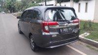 Daihatsu New Sigra R 1.2 cc Th'2019 Manual (8.jpg)