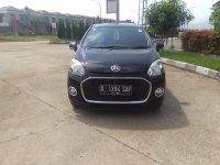 Jual Spesial promo.! Kredit murah Daihatsu Ayla X manual 2017 new look!!
