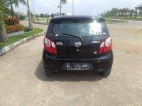 Daihatsu: Kredit murah Dp 10jtan Ayla X manual 2017 mulus (IMG-20201102-WA0114.jpg)