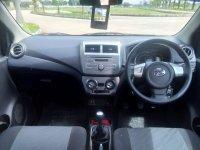 Daihatsu: Kredit murah Dp 10jtan Ayla X manual 2017 mulus (IMG-20201102-WA0111.jpg)