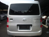 Daihatsu Gran Max: Grandmax D 2015 Manual Silver Surabaya (4.jpg)