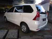 Daihatsu: Kredit murah New Xenia X manual 2013 mulus (IMG_20201118_174336.jpg)