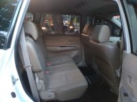 Daihatsu: Kredit murah New Xenia X manual 2013 mulus (IMG_20201118_174348.jpg)