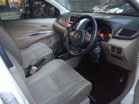 Daihatsu: Kredit murah New Xenia X manual 2013 mulus (IMG_20201118_174400.jpg)