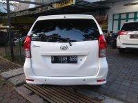 Daihatsu: Kredit murah New Xenia X manual 2013 mulus (IMG_20201118_174324.jpg)