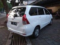 Daihatsu: Kredit murah New Xenia X manual 2013 mulus (IMG_20201118_174319.jpg)