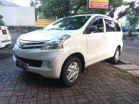 Daihatsu: Kredit murah New Xenia X manual 2013 mulus (IMG_20201118_174213.jpg)