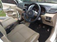 Daihatsu: Murmer New Xenia x 1.3 manual 2013 (IMG_20201122_130238.jpg)