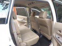 Daihatsu: Murmer New Xenia x 1.3 manual 2013 (IMG_20201122_130250.jpg)