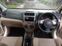 Daihatsu: Murmer New Xenia x 1.3 manual 2013 (IMG_20201122_130305.jpg)
