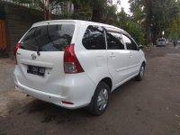 Daihatsu: Murmer New Xenia x 1.3 manual 2013 (IMG_20201122_130219.jpg)