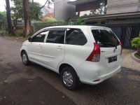 Daihatsu: Murmer New Xenia x 1.3 manual 2013 (IMG_20201122_130038.jpg)