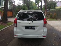 Daihatsu: Murmer New Xenia x 1.3 manual 2013 (IMG_20201122_130043.jpg)