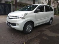 Daihatsu: Murmer New Xenia x 1.3 manual 2013 (IMG_20201122_130030.jpg)