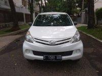 Daihatsu: Murmer New Xenia x 1.3 manual 2013 (IMG_20201122_130025.jpg)